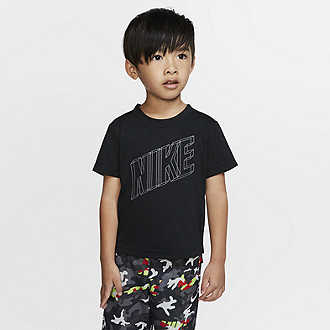 8feff605de6 Baby & Toddler Products. Nike.com