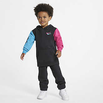 12af10af0 Kids' Baby & Toddler Pants & Tights. Nike.com