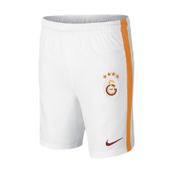 2016/17 Galatasaray Stadium Home/Away/Goalkeeper Older Kids' Football Shorts (XS-XL)