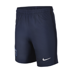 2016/17 Paris Saint-Germain Stadium Home/Away Older Kids' Football Shorts (XS-XL)