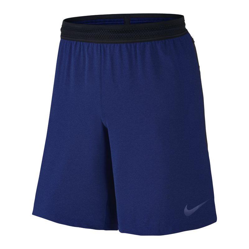 Nike Strike X Erkek FutbolŞortu777161-455 -Mavi XL Beden Ürün Resmi