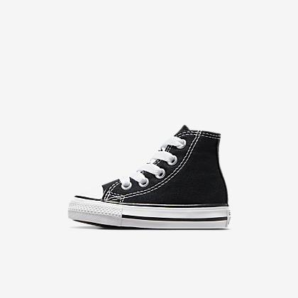 f815d0aa1607 Converse Chuck Taylor All Star Low Top (10.5c-3y) Little Kids  Shoe ...