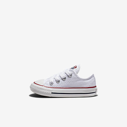8134e6127a46 Converse Chuck Taylor All Star High Top (2c-10c) Infant Toddler Shoe ...