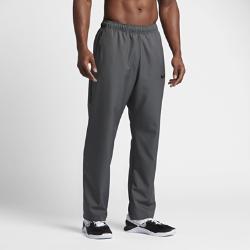 Мужские брюки для тренинга NikeМужские брюки для тренинга Nike обеспечивают комфорт во время интенсивных тренировок.<br>