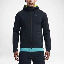 Nike Therma-Sphere Max Men's Training Jacket