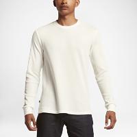 <ナイキ(NIKE)公式ストア> ナイキ SB メンズシャツ 800965-151 ホワイト画像