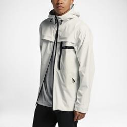 Мужская куртка Nike SB Steele Storm-FITМужская куртка Nike SB Steele Storm-FIT из водонепроницаемой ткани защищает от дождя, ветра и снега.<br>