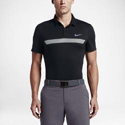 Мужская рубашка-поло для гольфа с плотной посадкой Nike Momentum Fly Sphere GraphicМужская рубашка-поло для гольфа с плотной посадкой Nike Momentum Fly Sphere Graphic обеспечивает оптимальную защиту от холода и невесомую вентиляцию во время игры в прохладную погоду.<br>