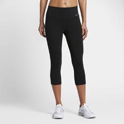 Nike Dry Women's Training Capris