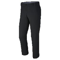 Мужские брюки для гольфа Nike Modern WeatherizedМужские брюки для гольфа Nike Modern Weatherized из водонепроницаемой влагоотводящей ткани обеспечивают комфорт во время игры.<br>