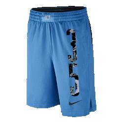 Шорты для мальчиков школьного возраста Nike Dry KD 20,5 смБаскетбольные шорты для мальчиков школьного возраста KD 20,5 см с технологией влагоотведения обеспечивают ощущение прохлады даже во время интенсивной игры.<br>