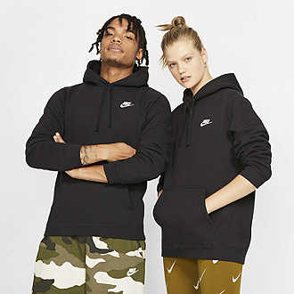 59703d0c9 Women's Clearance Hoodies & Pullovers. Nike.com