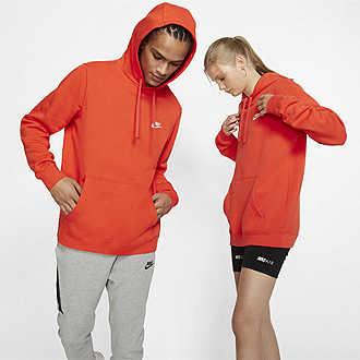 4b445a77db5 Hoodies & Sweatshirts. Nike.com