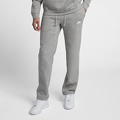 fc6abee92401f3 Jordan Jumpman Air Men s Fleece Pants. Nike.com