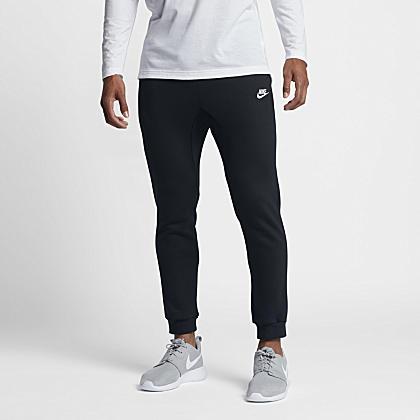 f196ecb84576 Nike Swift Men s Running Pants. Nike.com