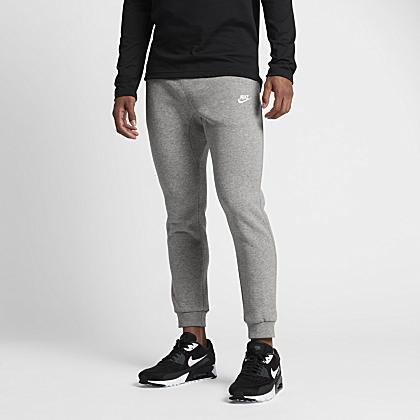88dc5dda6209 Nike Sportswear Tech Fleece Men s Joggers. Nike.com