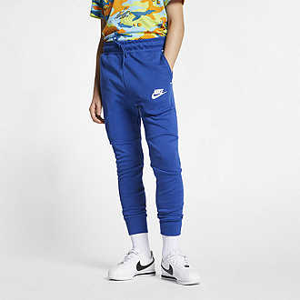 brand new c108e 0ab44 Nike Sportswear Tech Pack. Men s Pants.  110. 1 Color.