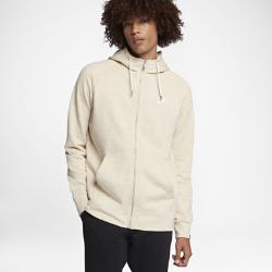 Мужская худи с молнией во всю длину Nike Sportswear LegacyМужская худи с молнией во всю длину Nike Sportswear Legacy в классическом стиле обеспечивает защиту и комфорт.<br>