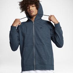 Мужская худи Nike Sportswear LegacyМужская худи Nike Sportswear Legacy в классическом стиле обеспечивает защиту и комфорт.<br>