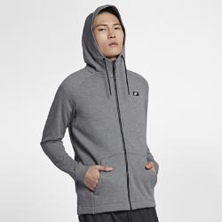 Мужская худи Nike Sportswear ModernМужская худи Nike Sportswear Modern — элегантный предмет гардероба для комфорта на каждый день.<br>