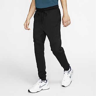d4c06ffe25fe24 Pants. Nike.com