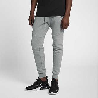 e1cf74b42 Gift Ideas for Men. Nike.com