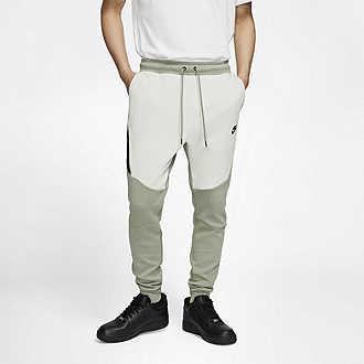 bcaee590 Mænd Joggers og sweatpants. Nike.com DK.