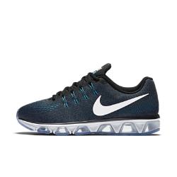 This review is fromNike Air Max Tailwind 8 Men's Running Shoe.