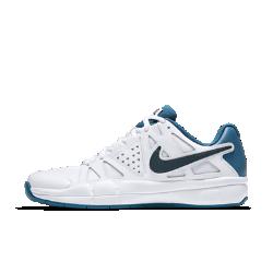 Мужские теннисные кроссовки NikeCourt Air Vapor Advantage CarpetМужские теннисные кроссовки NikeCourt Air Vapor Advantage Carpet обеспечивают непревзойденный комфорт и длительную стабилизацию.<br>