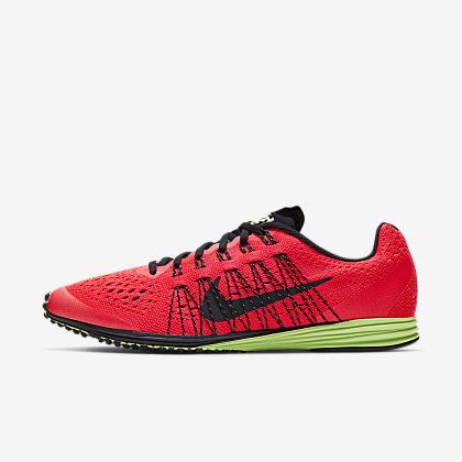 Nike Air Zoom Streak LT 4 Racing Shoe. Nike.com 983961505