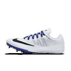 Nike Zoom Rival S 8 Unisex Sprint Spike