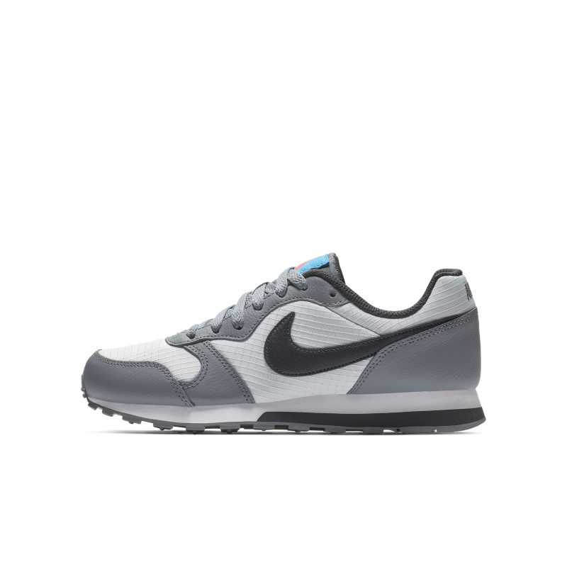 Precios de Nike MD Runner 2 talla 36 baratos - Ofertas para comprar ... 523888ab0310f