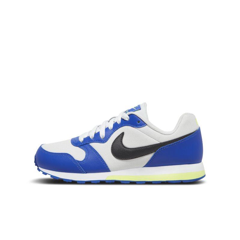 Sneaker Nike MD Runner 2 807316021