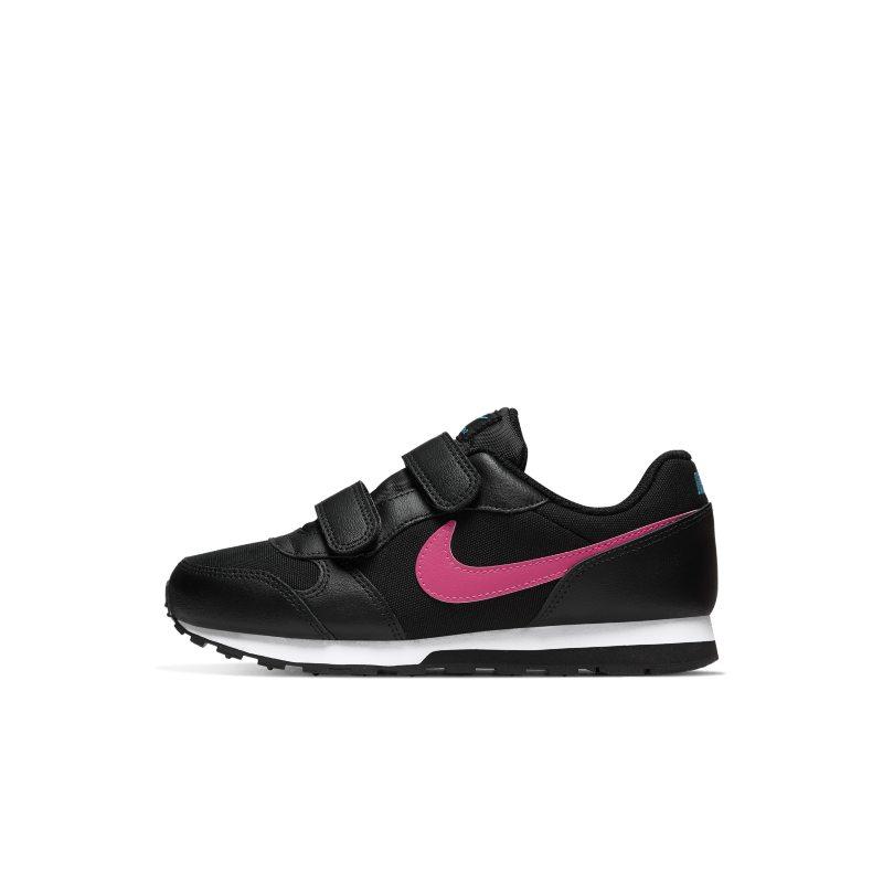 Sneaker Nike MD Runner 2 807317020