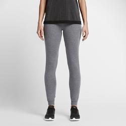 Женские брюки Nike Sportswear ModernЖенские брюки Nike Sportswear Modern — это сочетание спортивного стиля и комфорта.<br>