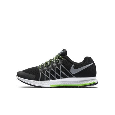 Nike Air Zoom Pegasus 32 Flash Zapatillas de running - Niños