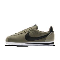 Кроссовки унисекс Nike Classic Cortez NylonКроссовки унисекс Nike Classic Cortez Nylon — это обновление оригинальной беговой модели с накладками из первоклассной кожи на классической низкопрофильной конструкции дляудобной посадки и минималистичного стиля.<br>
