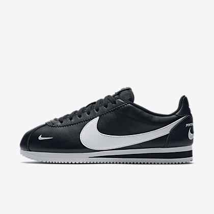info for dd6ac ba650 Nike Classic Cortez Premium