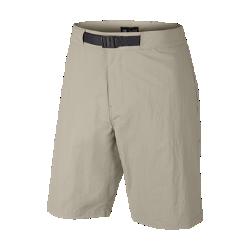 Мужские шорты Nike SB Everett WovenМужские шорты Nike SB Everett Woven изготовлены из легкой и прочной нейлоновой ткани, а фиксатор на поясе обеспечивает удобную регулируемую посадку.<br>