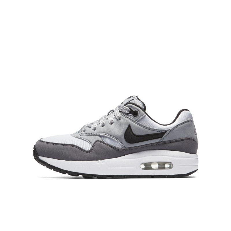 Nike Air Max 2016 Frontera popular