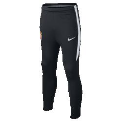Футбольные брюки для школьников A.S. Monaco FC (XS–XL)Футбольные брюки для школьников A.S. Monaco FC обеспечивают комфорт и свободу движений во время игры.<br>