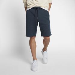 Мужские шорты Nike Sportswear LegacyМужские шорты Nike Sportswear Legacy обеспечивают длительный комфорт.<br>