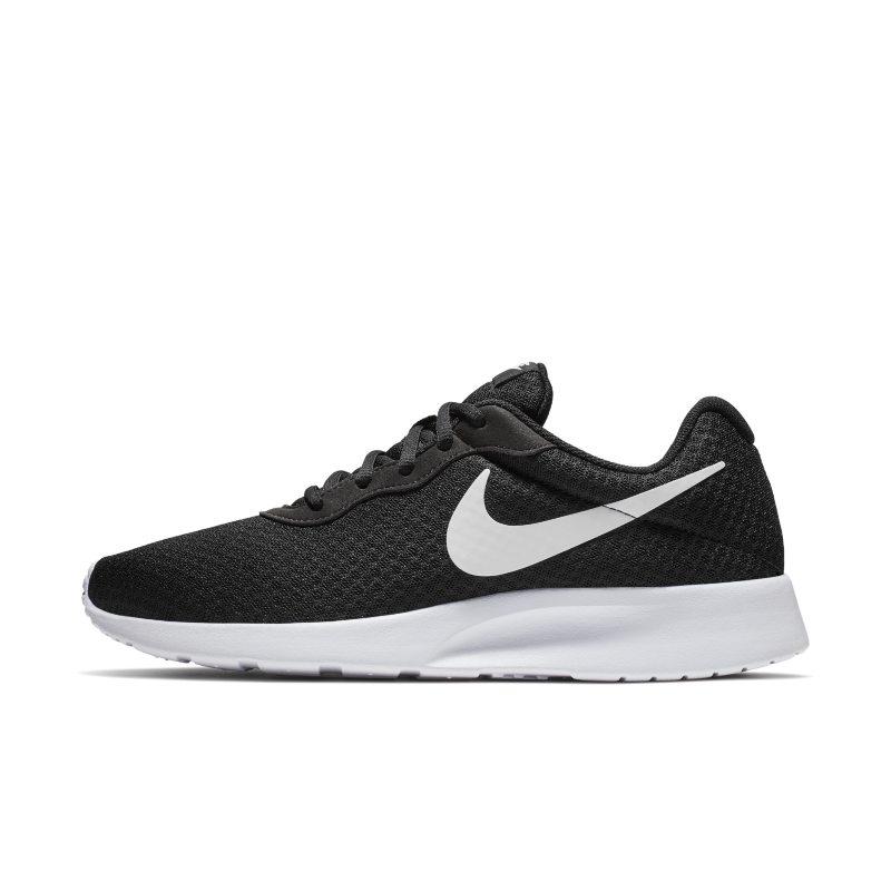 Nike Tanjun Erkek Ayakkabısı  812654-011 -  Siyah 42.5 Numara Ürün Resmi