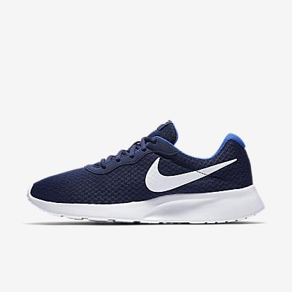 d6b10c8bd7a3 Nike Presto Fly Men s Shoe. Nike.com GB