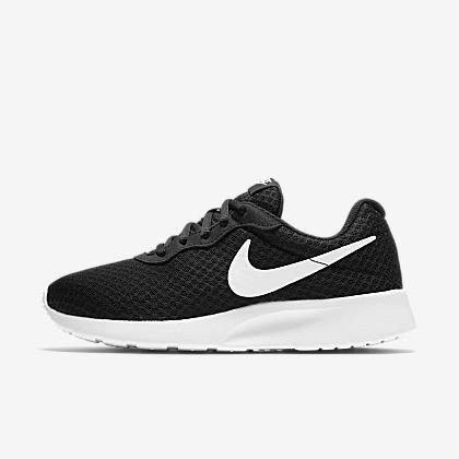 7bac1bfee8d30c Nike Juvenate Women s Shoe. Nike.com