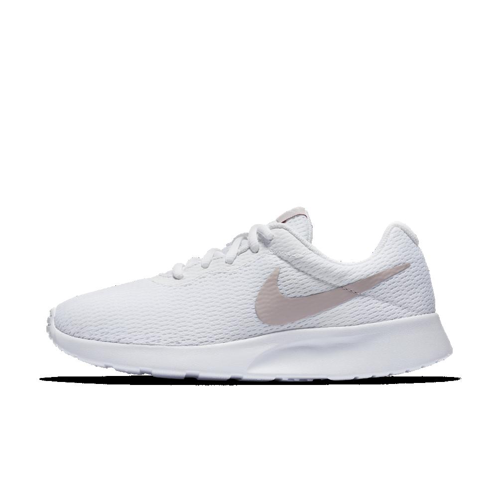 d3b101f851 Screenshop - Nike Nike Revolution 4 Little Kids' Shoe Size 2.5Y ...