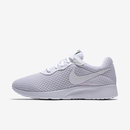 97bd0389c69b Nike Roshe One Premium. Women s Shoe.  85 54.97. Nike Tanjun