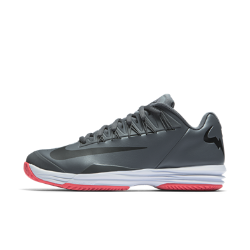 NikeCourt Lunar Ballistec 1.5 Legend Men's Tennis Shoe