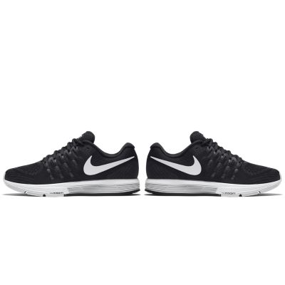 3980b25b913 Nike Air Zoom Vomero 11 Women s Running Shoe - Black Image