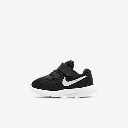 42099636314b0 Nike Team Hustle D 8 Toddler Shoe. Nike.com